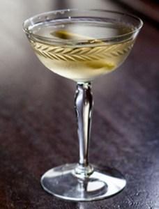 Photo: Partida tequila)