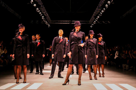 qantas-new-uniforms