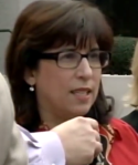 United States Attorney Jan Mann (Screenshot: youtube)