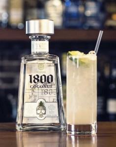 Photo: 1800 tequila)