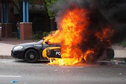 usa-baltimore-protests