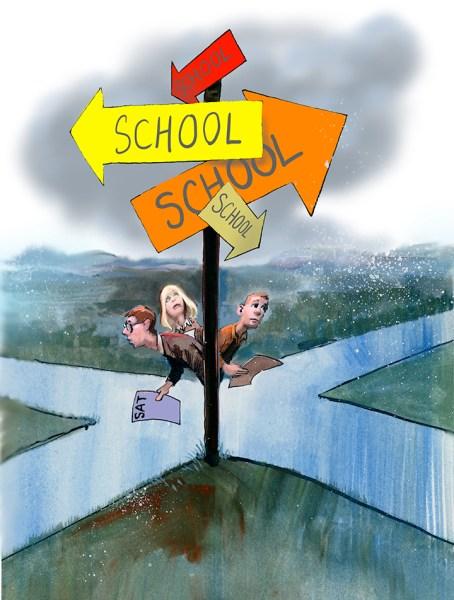 Web_Education_Fred Harper 2