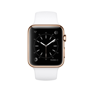 AppleWatch_42_RoseGold_WhiteSport