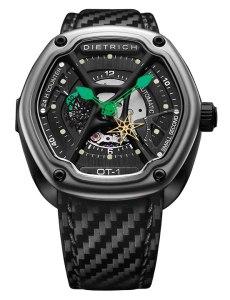Dietrich-OT-1_Carbon-Strap