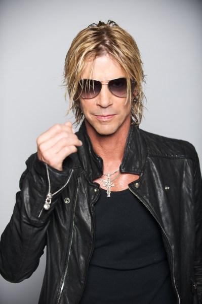 Duff McKagan2_credit Scott Uchida