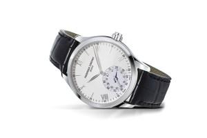 FC-Horological-Smartwatch-FC-285S5B6-03 (