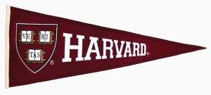 Harvard_2