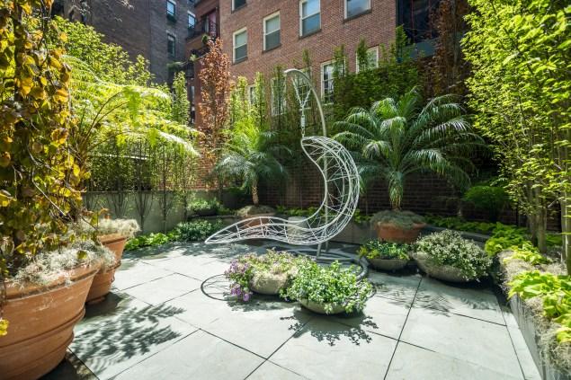 Janice Parker Landscape Architects 03