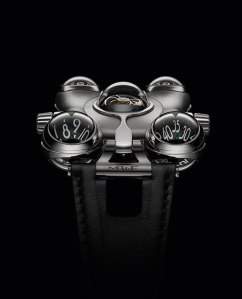 MB&F-HM6-Space-Pirate