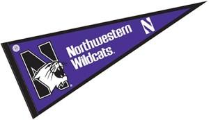 Northwestern_2