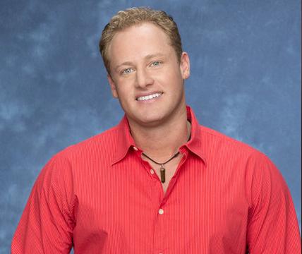 Shawn E., 31, amateur sex coach. (Photo: ABC)