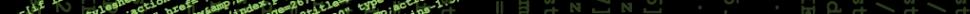 Screen Shot 2015-05-27 at 12.58.37 PM