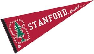 Stanford_33