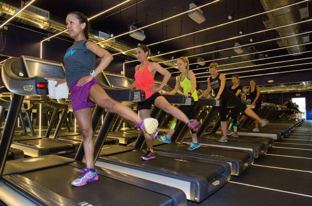 Exercise more, especially when you have diabetes.