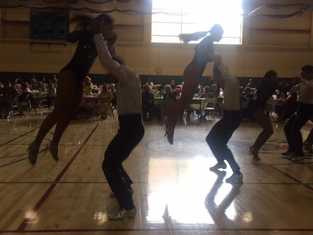 WestNewYorkdancers2