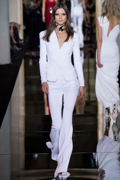 Atelier Versace Look 6