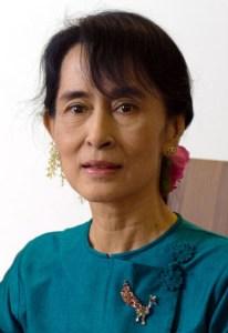 Aung_San_Suu_Kyi_(December_2011)