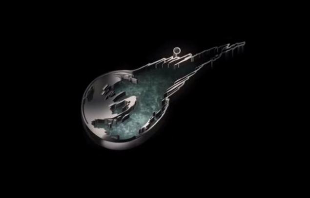 Final Fantasy VII Remake (Photo: Screenshot/YouTube)