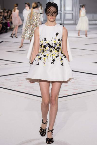 Giambattista Valli Couture 25
