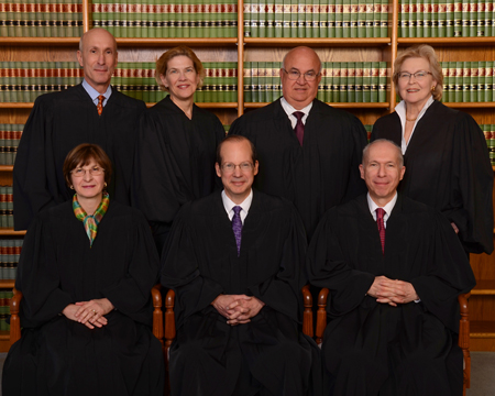 justices[1]