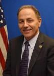 Assemblyman Vince Mazzeo