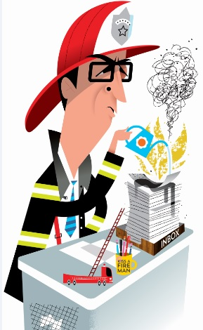 Illustration by Kirsten Ulve/New York Observer