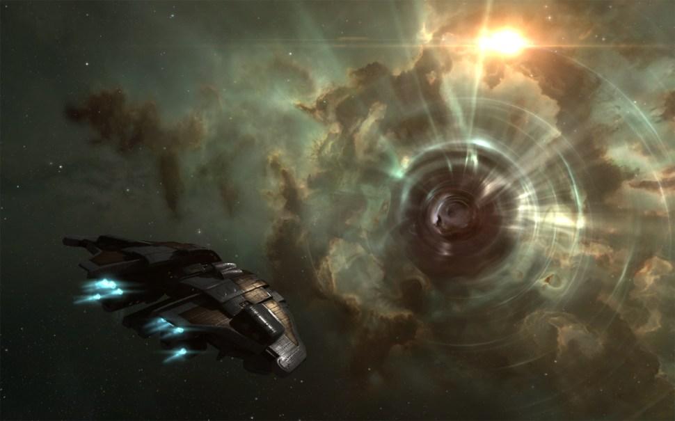 oceanus-wormhole-big (Image: CCP games)