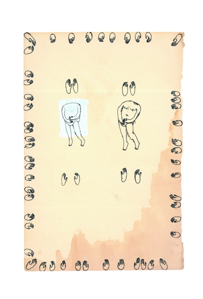 p. 44(1)