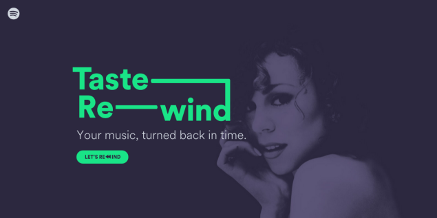 spotify music streaming