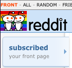 Reddit aliens following the SCOTUS decision (Image: Screenshot)