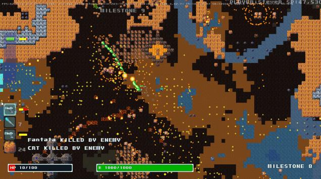 spacesweeper_shot_1