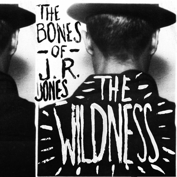 The Bones of JR Jones