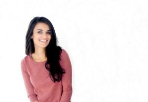 Toymail CEO Gauri Nanda. (Photo: Toymail)
