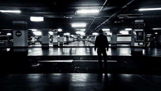 Basement. (Hernán Piñera/flickr)