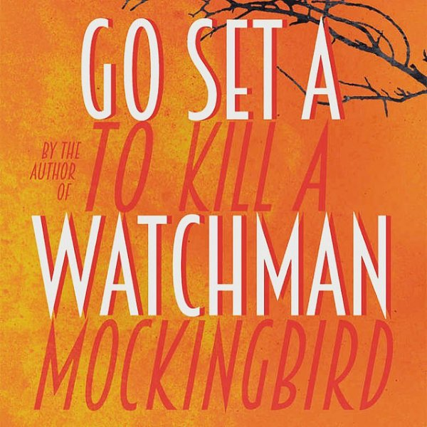 Harper Lee's 'Go Set A Watchman' has gone from being a publishing event to being a reader's nightmare. (Photo: Flickr Creative Commons)