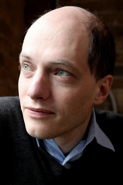 Contemporary French philosopher Alain de Botton offers several interesting insights on love, sex and infidelity. (Photo: Google Commons)