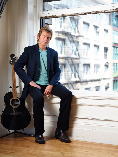 Denis_Leary_002