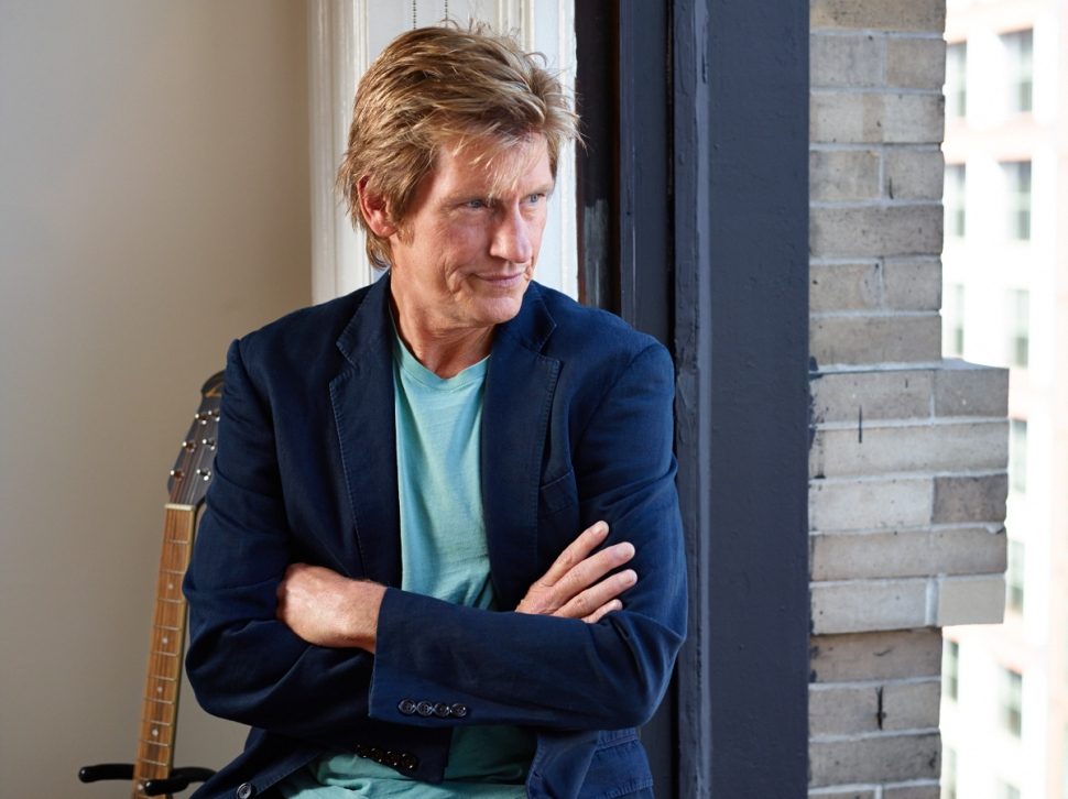 Denis_Leary_012
