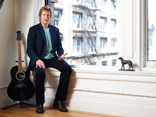 Denis_Leary_013