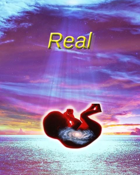 James Howard's Real