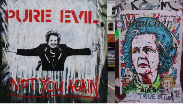 Greek-Street-Art-Margaret-Thatcher
