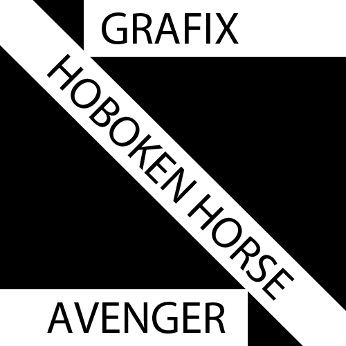 hoboken-horse