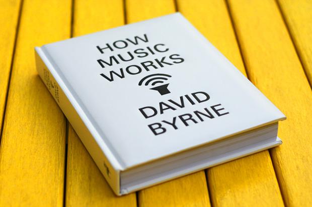 howmusicworks_byrne1