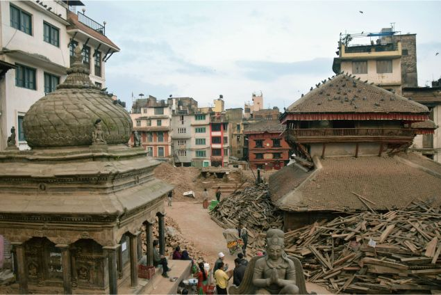 Kasthmandap-after-earthquake-full