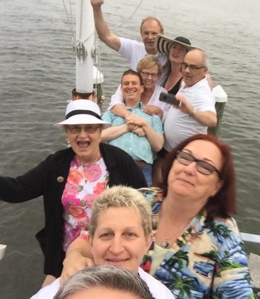 Lesniak&Friends-Mantoloking,NJ-July2,2015