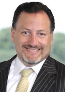 Mark Semeraro