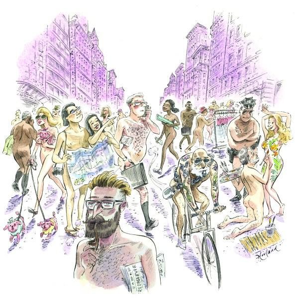 Naked NY_Gary HovlandCMYK