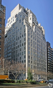 The allure of 740 Park Avenue drew potential buyers to a luxe bottom-floor unit. (Photo: courtesy CoStar Group)