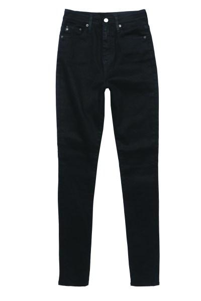 The Hynes in Sleek, $198, AGJeans.com