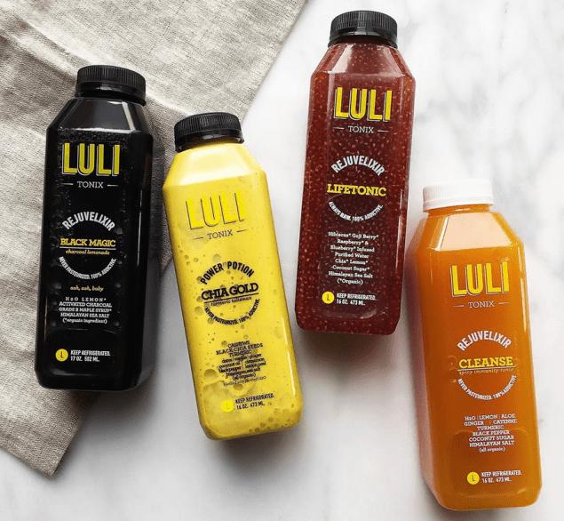 Some of Lulitonix's offerings. (Photo: Facebook/Lulitonix)